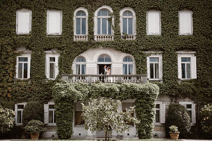 suellen fernandes destination wedding na itália