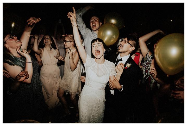 {Lápis Entrevista} Dj David RF traz dicas infalíveis para acertar na pista de dança e ter uma festa de casamento super animada
