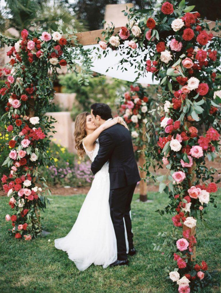 Casamento no Jardim: tudo o que você precisa saber