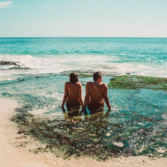 Lua de Mel na Praia – 6 Dicas para curtir à beira mar com seu amor