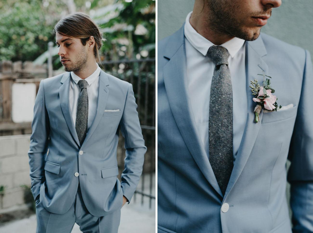 roupa para noivo
