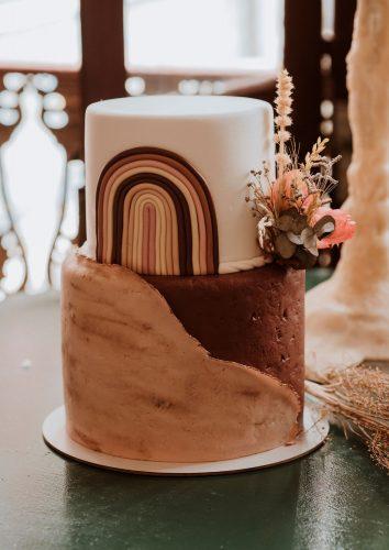 Vanessa Amorim cake design